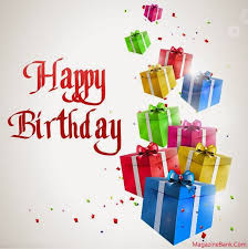 best 25 best birthday wishes messages ideas on best