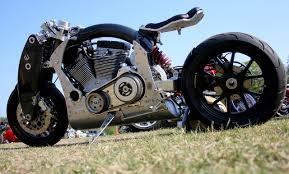 xe lexus dat tien nhat những siêu xe mô tô đắt nhất thế giới