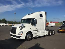 volvo tractor for sale volvo trucks for sale in souderton pa