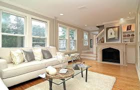 Furniture Groupings Living Room Furniture Groupings Living Room Create Furniture Groupings