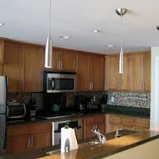 fresh amazing 3 light kitchen island pendant lightin 10588 inspirational 3 light kitchen island pendant lighting fixture gl