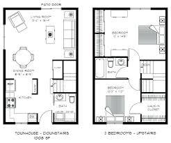 floor plan design floor plan software marvelous attractive draw floor plans floor plan