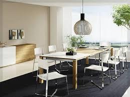 Schlafzimmer Lampe Modern Esszimmer Lampen Modern Design 11 Wohnung Ideen