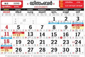Sample Resume Format Doc File Download by Tamil Teacher Resume Format Pdf Virtren Com