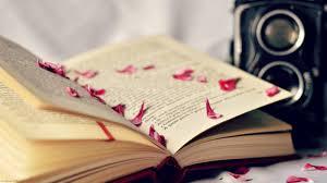 books wallpaper wallpaper technology u0026 knowledge