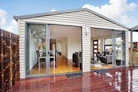 build a granny flat to boost your property u0027s cash flow