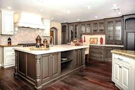 painted kitchen cabinets color ideas color kitchen cabinets light color kitchen ideas light brown