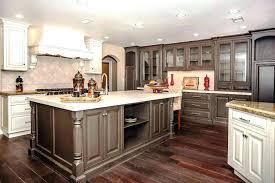 color for kitchen cabinets color kitchen cabinets light color kitchen ideas light brown