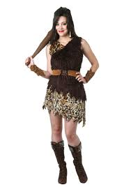 caveman costumes caveman and cavewoman halloween costume
