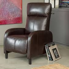 contemporary recliner chairs u0026 rocking recliners shop the best