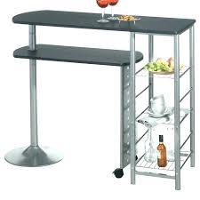 chaise de cuisine alinea table de cuisine alinea table haute cuisine alinea table bar haute