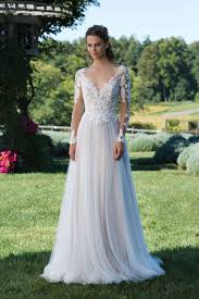 discount wedding dresses uk cheap wedding dresses in london