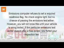 check engine light smog fancy check engine light smog test f98 on stylish collection with