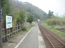 Sawajiri Station