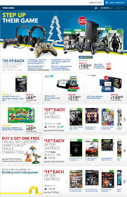 best black friday video game deals online best buy black friday 2013 ad find the best best buy black