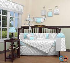 Circo Owl Crib Bedding Circo Owls N Floral 3pc Baby Crib Bedding Set Ebay