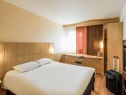 chambres d h es jean de luz hôtel à ciboure ibis ciboure jean de luz