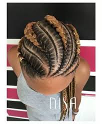 cornrow hair to buy different colour feed in cornrows pinteres