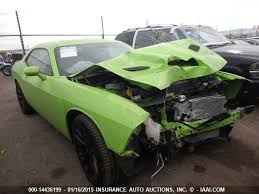wrecked camaro zl1 for sale totalled hellcat camaro5 chevy camaro forum camaro zl1 ss and