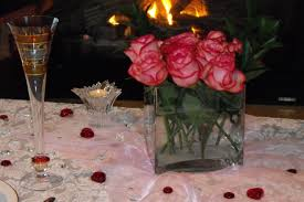 valentine dinner table decorations creating the valentine s dinner mood life of the party always