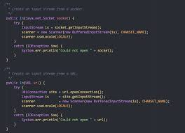 Dark Colors Names One Dark Syntax Theme Colors All Java Code Yellow Issue 6141