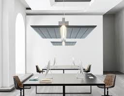 6 new stylish led fixtures bright ideas from eurolace 2017