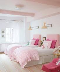 Small Bedroom Nursery Ideas Twin Bed Ideas For Small Spaces Two Beds In One Room Decorating