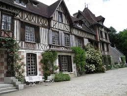 Saint-Pierre-de-Manneville