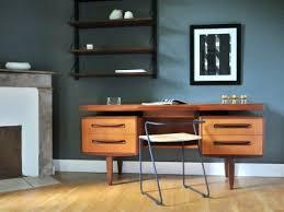 bureaux vintage bureau vintage scandinave bureau vintage scandinave bureau vintage