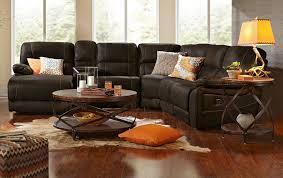 Tufted Living Room Set Sophea Flannelette 2 Piece Sofa Living Room Set Inner Cushioned