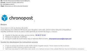 code bureau de poste e service cp fr classified scam