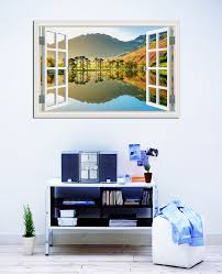 online get cheap amazing decor aliexpress com alibaba group