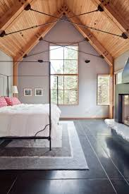 Bed Designs In Wood 2014 36 Best White Room Ideas Images On Pinterest Interior Decorating