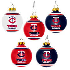 forever collectibles ornaments tree decorations target