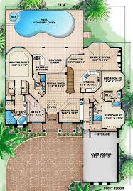 american style homes floor plans american house design plans christmas ideas home remodeling