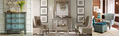 Dining Room Accent Furniture Accent Pieces Tables Chest Benches Curios Lawrenceburg In