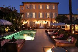 hotel pan dei palais saint tropez france booking com