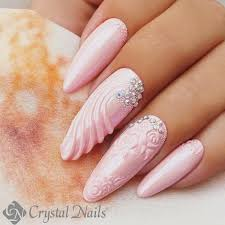 3d Nails Art Designs Attractive 3d Nail Art Designs For All Occasions