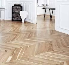 Wood Flooring Supplies 15mm Junckers Single Stave Oak Parquet Flooring 623 5mm Long