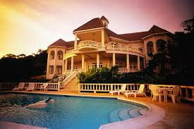 dream house with pool dreamhouse pictures of houses to dream house with luxe pool chef kitchen private sherman oaks usa
