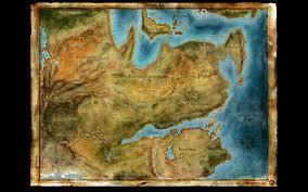 Map Wallpaper Image Thedasmap Jpg Dragon Age Wiki Fandom Powered By Wikia