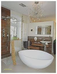 badezimmer ausstellung düsseldorf badezimmer ausstellung düsseldorf lovely die 220 besten adressen