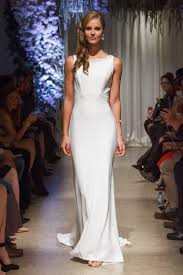 sell my unused wedding dress wedding dress ideas