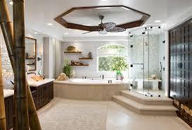 Oriental Home Decor Cheap 10 Tips To Create An Asian Inspired Interior