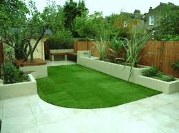 Budget Garden Ideas Emejing Small Garden Design Ideas On A Budget Pictures