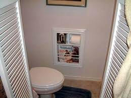 recessed toilet paper holder with shelf functional recessed toilet paper holder wearefound home design