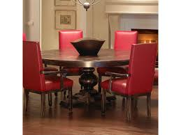 canadel champlain custom dining customizable round dining table