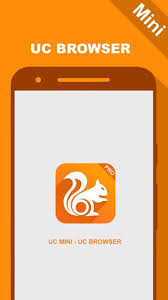ucbrower apk uc mini uc browser new guide 1 1 apk android 4 0 x