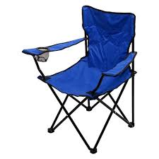 travel chairs images Chairs cattara jpg