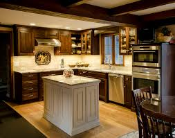 refacing kitchen cabinets lowes kitchen cabinets lowes ca lowes